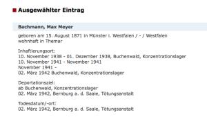 GB-Max-Bachmann