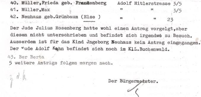 17.01.1939-2