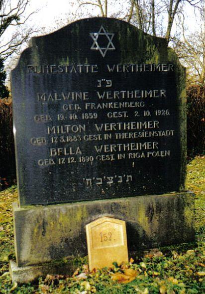 Coburg-Friedhof-1512