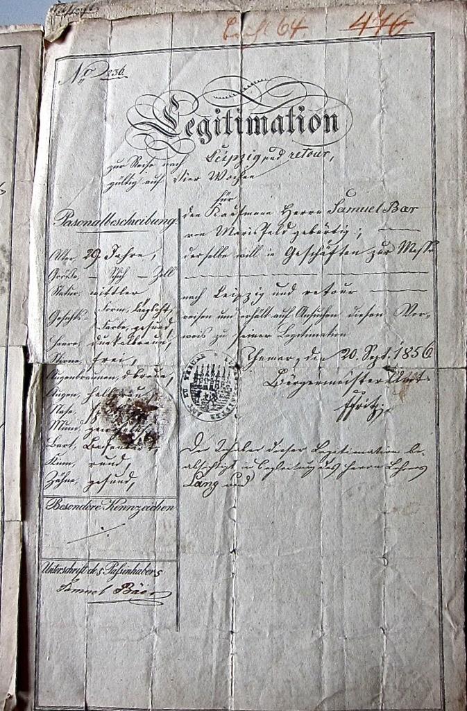 Samuel-Baer-1856-1-673x1024-1
