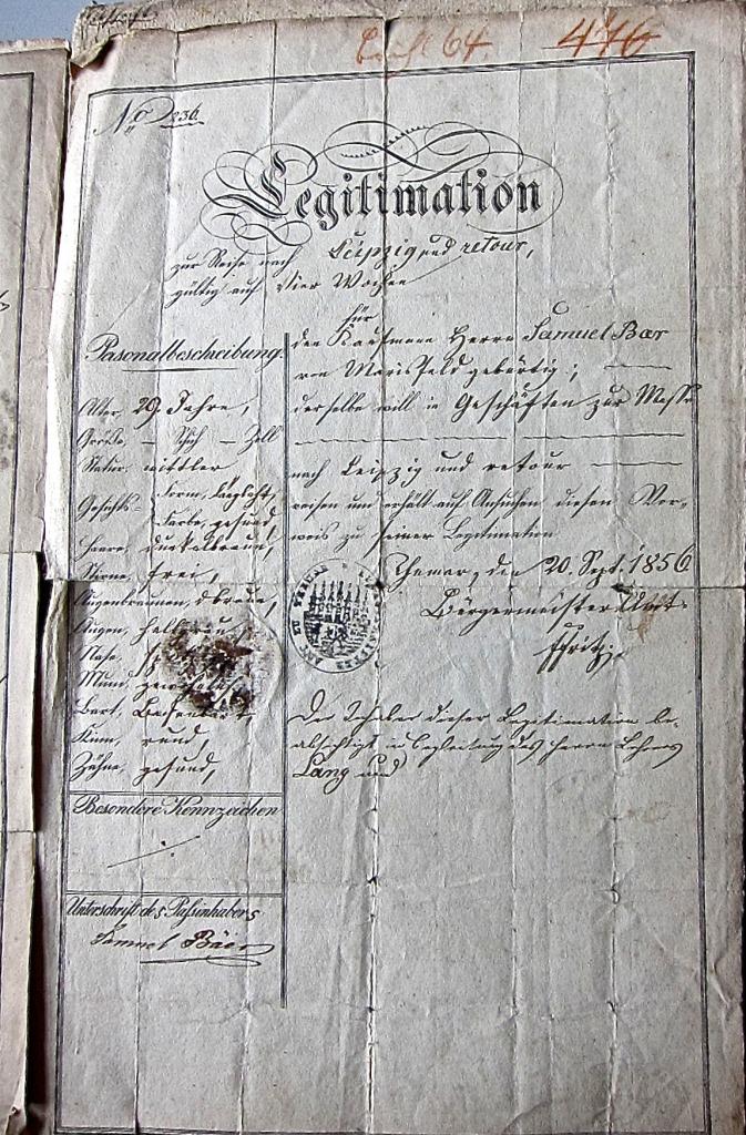 Samuel-Baer-1856-1-673x1024