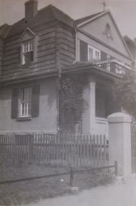 Villa Wolf Schulstr 9