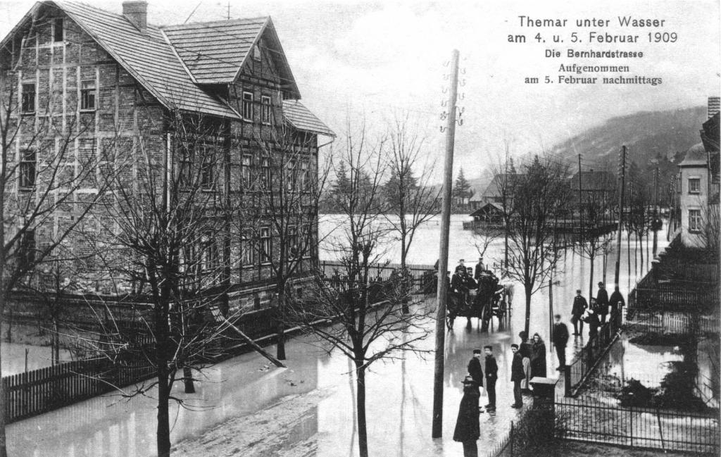 themar_1909_privatsammlung_b._kowalski__schleusingen1