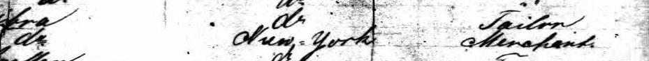 Leopold Gassenheimer.Bibra.New York 1849-4