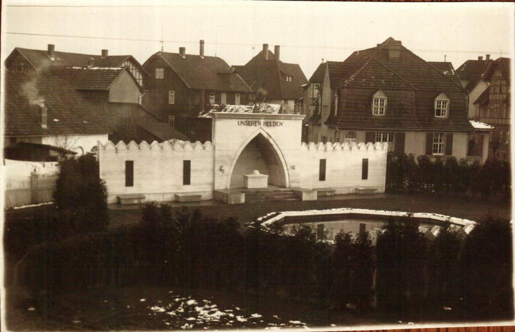 1.5-WWI-Memorial.Villa-Wolf-1024x661