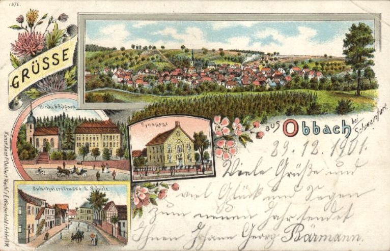 Obbach-Synagoge-0011