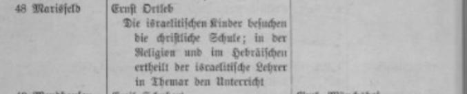nnual Report 1885-p.230-Marisfeld