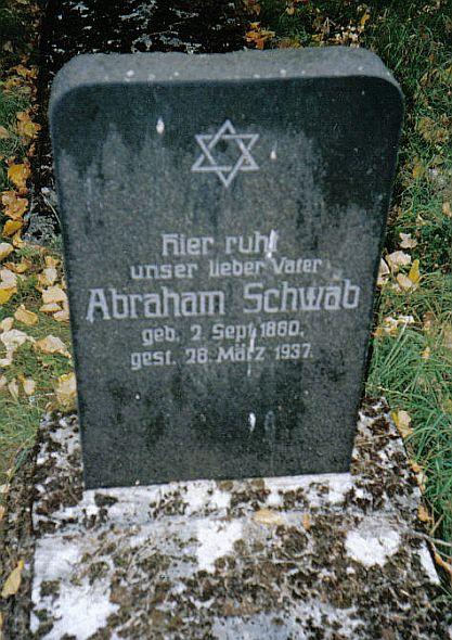 Marisfeld Friedhof 123