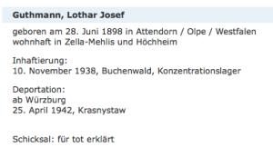 GB-Lothar Guthmann