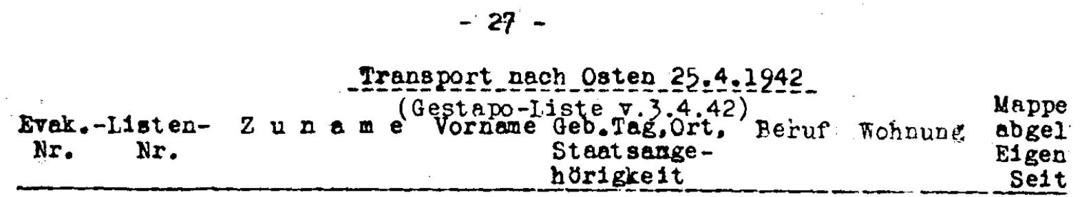 Guthmann, Lothar-1
