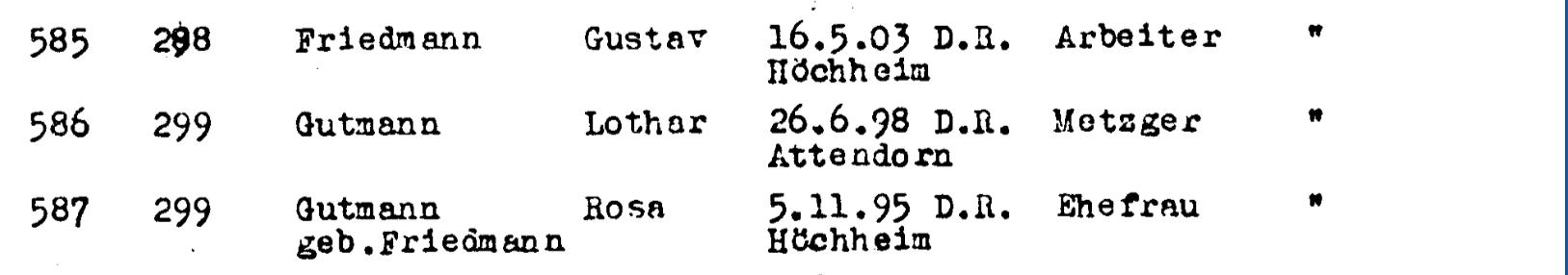 Lothar Guthmann-25.04.1942