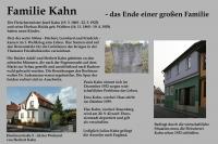 Familie Kahn