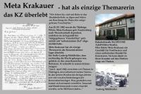 Meta Krakauer