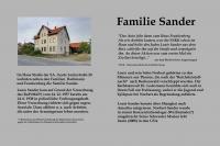 Familie Sander