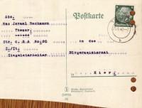 25/06/1940