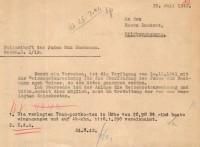 25/07/1942